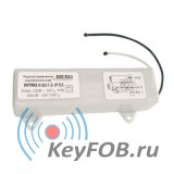 Исполнительное устройство NERO Intro II 8513 IP55