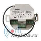 Исполнительное устройство NERO Intro II 8513 UPM