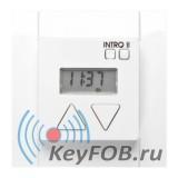 Таймер одноканальный NERO Intro II 8552-50