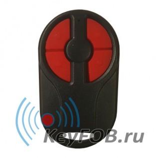 Пульт NERO Radio 8101-2M