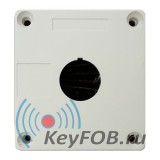 Корпус кнопочной панели KP101