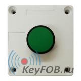 Кнопочная панель KP101SB7-K06