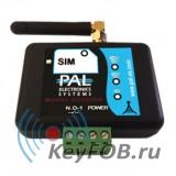 Внешний радиоприемник PAL-ES GSM SG302GA