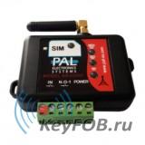 Внешний радиоприемник PAL-ES GSM SG302GI