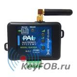 Внешний радиоприемник PAL-ES GSM SG303GA