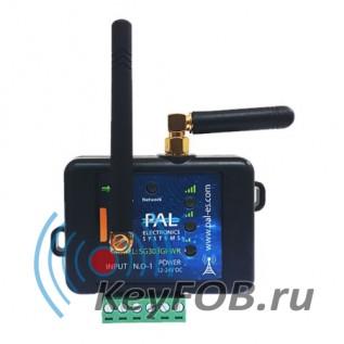 Внешний радиоприемник PAL-ES GSM SG303GI-WR