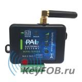 Внешний радиоприемник PAL-ES GSM SG303GB