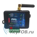 Внешний радиоприемник PAL-ES GSM SG303GI