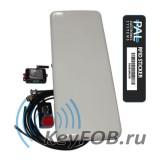 Внешний RFID радиоприемник PAL-ES SG333GA