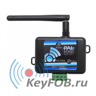Система Bluetooth PAL-ES SGBT10