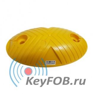 Дорожный контроллер PAL-ES VD900-433