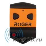 Брелок Roger H80 TX22