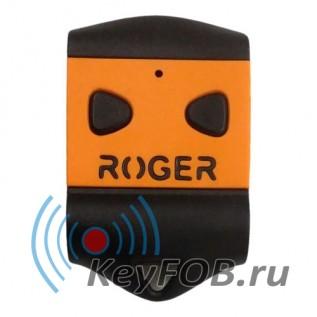Пульт ДУ Roger H80 TX22