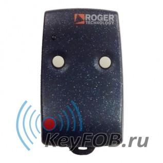 Пульт ДУ Roger R80 TX102R