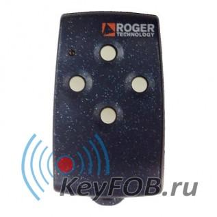 Пульт ДУ Roger R80 TX104R