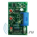 Встраиваемый радиоприемник Roger H93/RX2RC/I